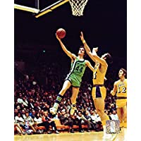 Pete Maravich Photo 20 x 16in