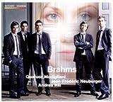 """Afficher """"Brahms"""""""