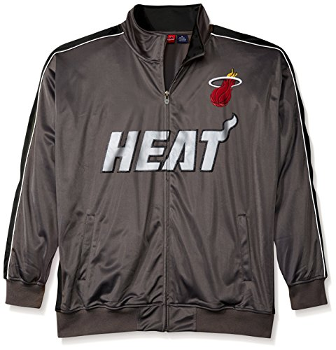 NBA Miami Heat Men