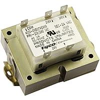 Haier AC-7550-22 Transformer