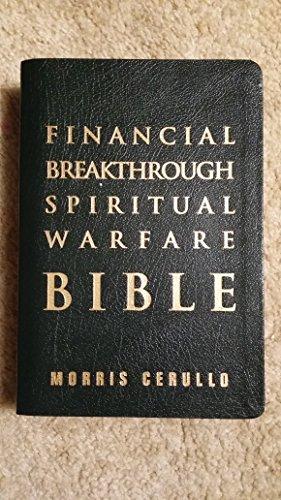 spiritual warfare bible study guides pdf