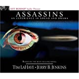 Assassins: An Experience in Sound and Drama