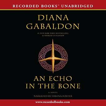 Ivar the Boneless and a brutal Viking invasion of Scotland