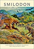 Smilodon: The Iconic Sabertooth
