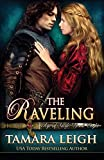 The Raveling: Book Eight: Age of Faith (Volume 8)