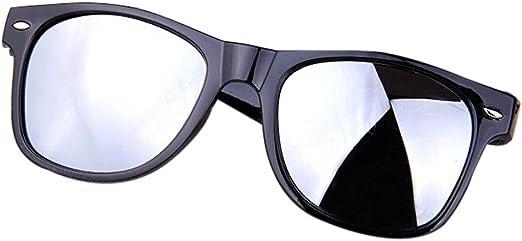 Skyeye Gafas de Sol Reflectantes Gafas de Sol Polarizadas Gafas de ...