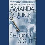 Second Sight: Arcane Society, Book 1   Amanda Quick