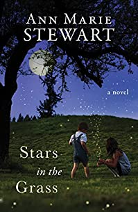 Stars In The Grass by Ann Marie Stewart ebook deal