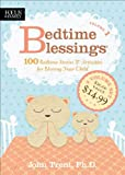 Bedtime Blessings Set