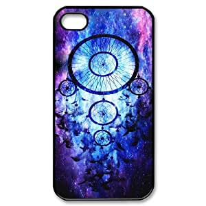 hhCASE Protection Cover Hard Case Of Van Gogh Cell phone Case For Iphone 5C