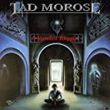 A Mended Rhyme by Tad Morose (2008-12-22)