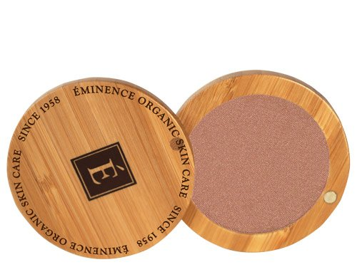Eminence Chai Berry Glow Mineral Illuminator Reviews
