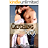Catching Betsy (Mail-Order Grooms Book 2)