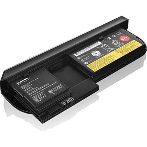lenovo laptop batteries - 9