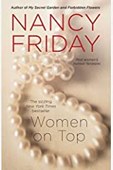 Women on Top by Nancy Friday (2012-10-30) Paperback