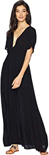 product image for Hard Tail Women's Spa Maxi Dress