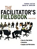 img - for The Facilitator's Fieldbook book / textbook / text book