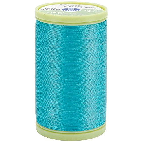 Quilting Thread - Best Reviews Tips