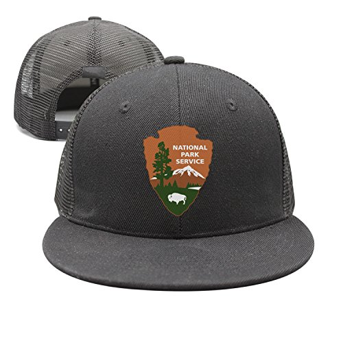 7f669b5c Stratton Hats S44DB National Park Service - oukas.info