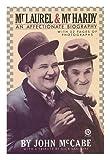 Mr. Laurel and Mr. Hardy, John McCabe, 0452257247