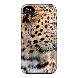 For Iphone 5/5s Case - Protective Case For Jeffrehing Case