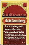 The Disenchanted, Budd Schulberg, 0670005843