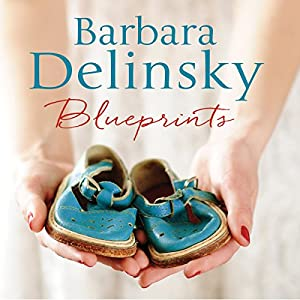 Blueprints Audiobook