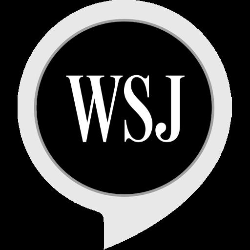 wsj-flash-briefing