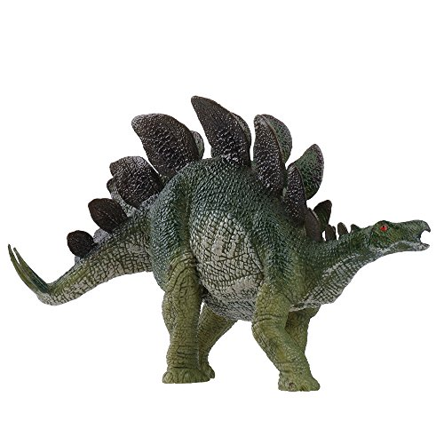 Gbell Tyrannosaurus Rex Model Educational Toy, Kids Realistic Dino Simulated Dinosaur Model, Dinosaur Toy Gifts for Boys -