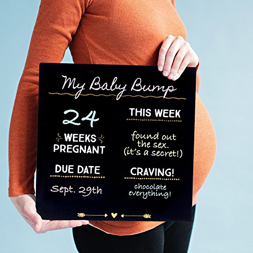 Buy pregnancy photos
