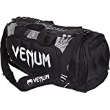 Venum Challenger Trainer Lite Sports Duffel Bag, Gym Casual, 57L