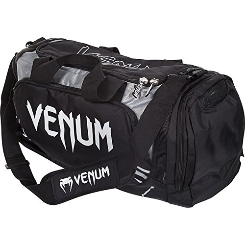 Top 1 recommendation cardio boxing gloves venum for 2020