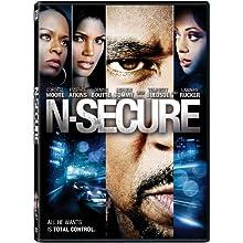 N-secure (2011)