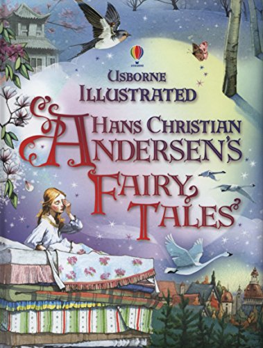 the changes in the structure of fairy tales throughout history Issues and trends in china's population (throughout history and today) china's what are some of the changes in china's population that have taken.