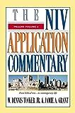 #2: Psalms, Volume 2 (The NIV Application Commentary)