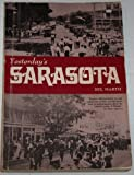 img - for Yesterday's Sarasota by Del Marth (1977-06-01) book / textbook / text book