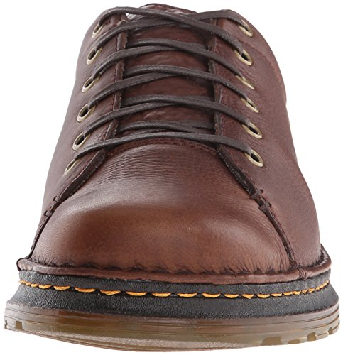 21081201 Healy Stivali Martens Healy Boots 21081201 Dr Martens Dr qAwPUU