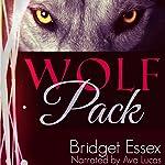 Wolf Pack   Bridget Essex