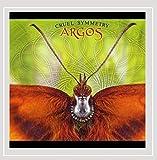 Cruel Symmetry by Argos