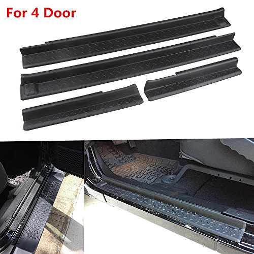 Replace Sill Plate - 9