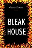 Image of Bleak House: By Charles Dickens - Illustrated