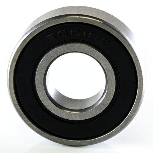 6001 bearing - 5