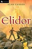 Elidor, Alan Garner, 0152056246