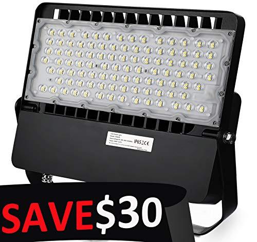 1500 Watt Outdoor Lights