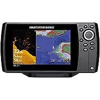 Humminbird HELIX 7 Chirp DI GPS G2N Fishfinder 410330-1