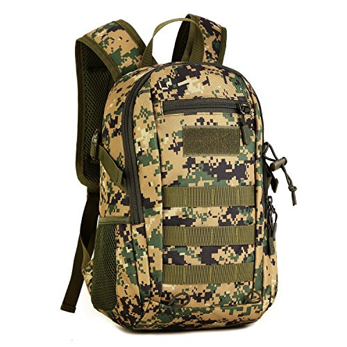 military-mini-12l-molle-backpack-rucksack-gear-tactical-assault-pack-student-school-bag-for-hunting-