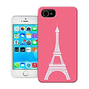 Pink large1 iphone 4/4s protection shell cover for iphone 4/4s LeTian Case