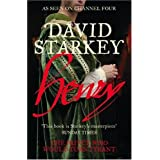 Henry: Virtuous Prince by David Starkey (19-Mar-2009) Paperback