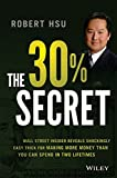 The 10-Minute Millionaire: The Shockingly Easy Trick for Making More Money than You Can Spend in Two Lifetimes