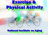 img - for Exercise & Physical Activity book / textbook / text book